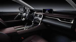 lexus offers in uae view the lexus rx hybrid null from all angles when you are ready