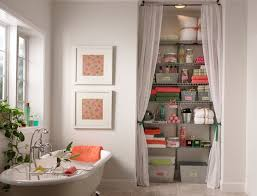 Shelving Bathroom by The Way To Hang Closetmaid Wire Shelving U2014 Best Home Decor Ideas