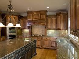 old world kitchen design 1000 ideas about tuscan kitchen design on