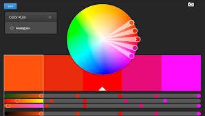 color combinations online create color combinations online blog schemecolor com