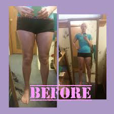 Challenge How Does It Work Sometimes Serious 30 Day Thigh Slimming Challenge Does It Work