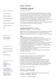 guerrilla resume template free maintenance application letter sample