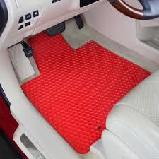 chevy rubber floor mats chevrolet all weather floor mats