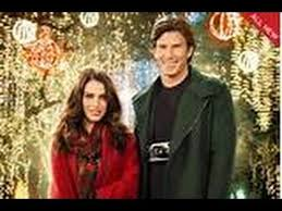 55 best christmas movie hallmark images on pinterest christmas