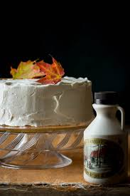 maple frosting seven minute maple frosting paleo healthy seasonal recipes