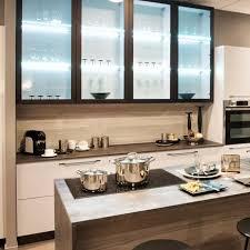 aluminum glass kitchen cabinet doors cabinet glass fairfax county abc glass mirror abc