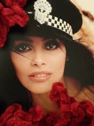 Prince And Vanity 6 Vanity 6 Former Lead Singer Denise Katrina Matthew Dies At 57