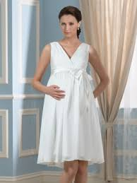 maternity wedding dresses cheap cheap maternity wedding dresses 100 tidebuy