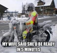 Funny Motorcycle Meme - 122 best motorcycle memes images on pinterest harley davidson