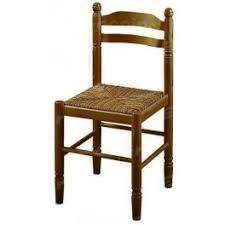 chaise jeanne chaise en pin jeanne c ecopin meubles en pin