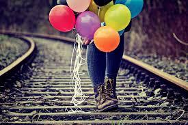 balloons u2013 the art of letting go insidethelifeofmoi