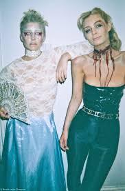88 best halloween images on pinterest costumes halloween ideas