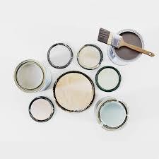 best 25 best neutral paint colors ideas on pinterest neutral