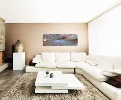Wohnzimmer Grau Rosa Gemütliche Innenarchitektur Gemütliches Zuhause Wohnzimmer In
