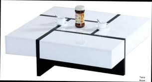 conforama table cuisine table haute de cuisine conforama great table cuisine