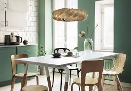 style cuisine cagne chic 100 images deco cuisine cagne chic 100