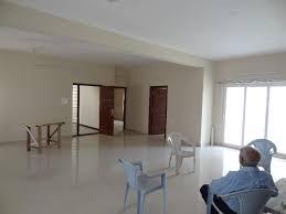 beautiful 3 bedroom apartment for rent at banjara hyderabad