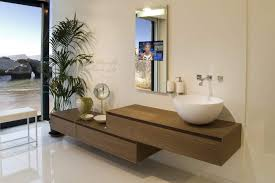 the immersion collection u2014 luxury lifestyle london