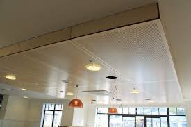 ps interiors limited ceilings plymouth area yellow nz