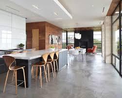 open floor kitchen designs 30 best modern galley kitchen ideas remodeling photos houzz