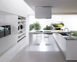 White Gloss Kitchen Ideas 101 Best Kitchen Images On Pinterest Kitchen Kitchen Ideas And