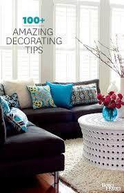 3rd I Home Decor Decorating