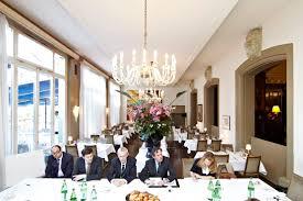 Wohnzimmer Bar Basel Das Restaurant Kunsthalle In Basel Zügelt Während Des Umbaus In