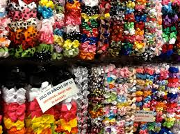 wholesale hairbows you don t about sam moon