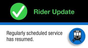 mbta thanksgiving mbta service schedules are