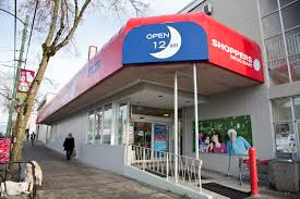 Shoppers Drug Mart Thanksgiving Hours Dunbar Life Vancouver Bc Canada Dunbar U0027s Resource For The