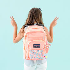 3 fresher than fresh backpack hacks to diy with your kids for back