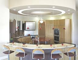 kitchen room design ideas creative modern white kitchen cabinet