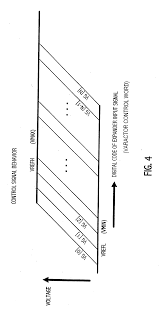 patent us20050134491 digital expander apparatus and method for