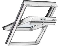 Roof Window Blinds Cheapest Velux Windows Guaranteed Lowest Price Sterlingbuild