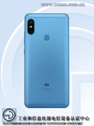 Redmi Note 5 Xiaomi Redmi Note 5 Launching In China With Android 8 1 Oreo