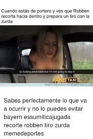 Fucking Memes - 25 best memes about taxi taxi memes
