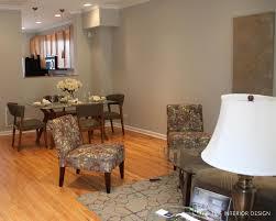 home staging jmf interior design