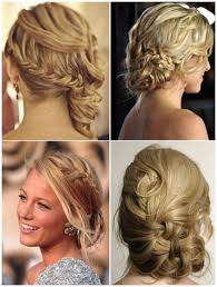 hair updos for short hair for weddings 17 best ideas about short