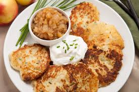 thanksgiving mashed potatos mashed potato pancakes recipe u2013 everyday epicurist