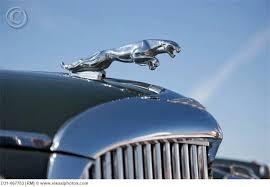 jaguar leaper ornament cars n bikes cars and