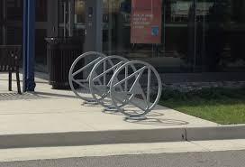 bike racks u2013 tinlizzieridesagain