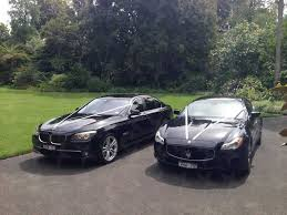 maserati melbourne melbourne star chauffeured cars wedding day whispers