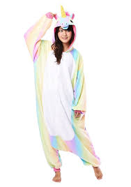 online buy wholesale cartoon couples halloween costumes from china