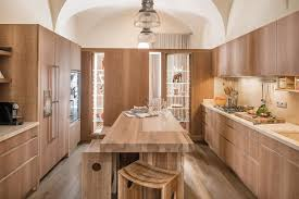 kitchens furniture wood kitchen furniture and cabinets habito by giuseppe rivadossi