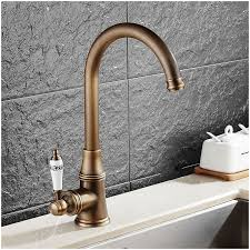 vintage kitchen faucet 70 vintage kitchen faucet 2018 best kitchen design best
