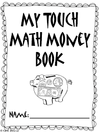 touch math free worksheets worksheets