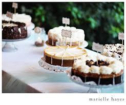 cheesecake wedding cake cheesecake factory wedding cake idea in 2017 wedding
