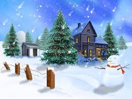merry free hd wallpaper hd wallpapers