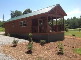 tiny cabin in tryon nc 3 miles to tiec vrbo