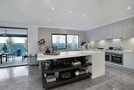 houzz white kitchen cabinets home design ideas